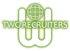 TWG Recruiters - The Wellington Group